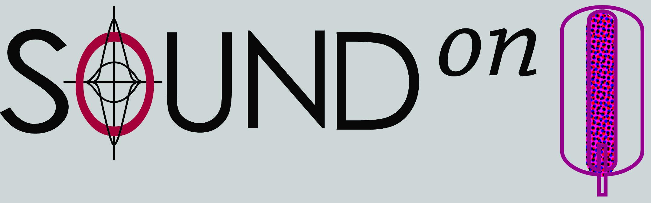 Sound-on-Q